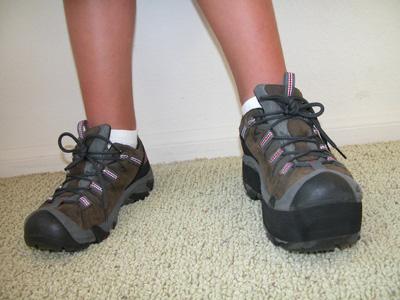 Where Do I Buy Shoe Lifts